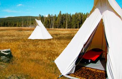 Yellowstone-Under-Canvas.jpg