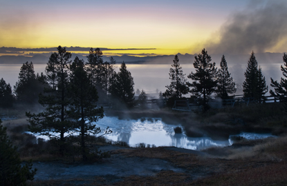Yellowstone-West-Thumb%20Geyser%20Basin.jpg