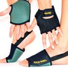 Yoga-paws.jpg