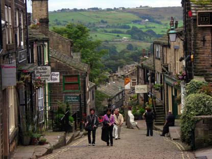 Yorkshire-streets.jpg