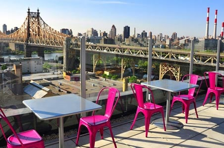 Z-rooftop-lounge-z-hotel-new-york.jpg