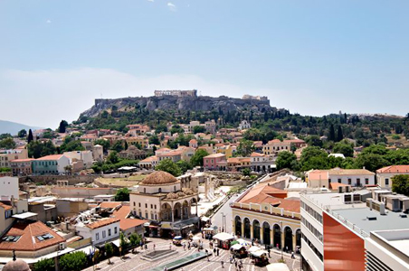a-for-athens-hotel-view.jpg