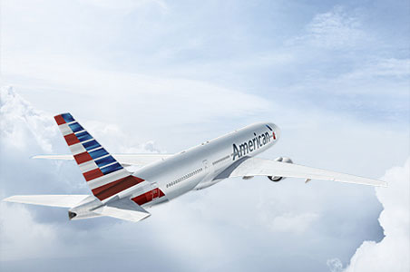aa-us-merger.jpg