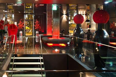 ac-hotel-lisbon-lobby.jpg