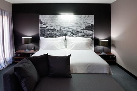 ac-hotel-lisbon-room.jpg