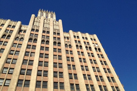 ace-hotel-downtown-los-angeles.jpg