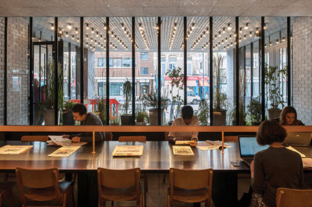 ace-hotel-london-cafe.jpg