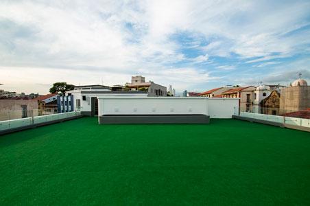 ace-hotel-panama-roof.jpg