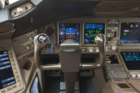airplane-cockpit.jpg