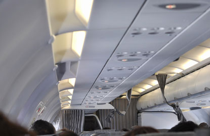 airplane-interior-overheadbins.jpg