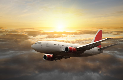 airplane-sky.jpg