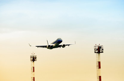 airplane-takeoff.jpg
