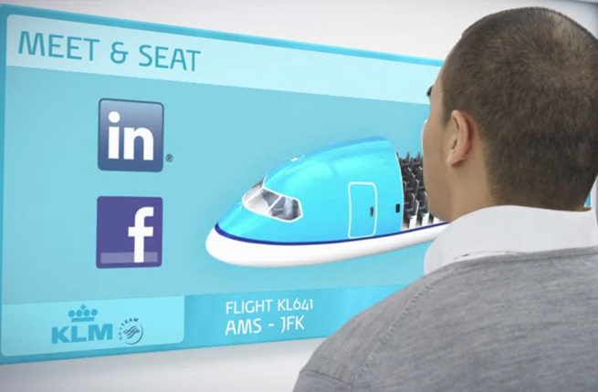 airplaneamenities.jpg