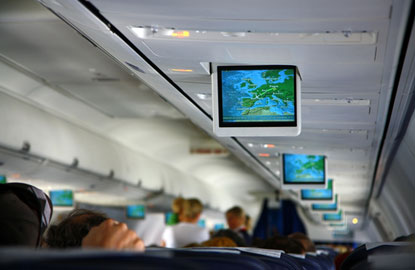 airplaneinterior-devices.jpg
