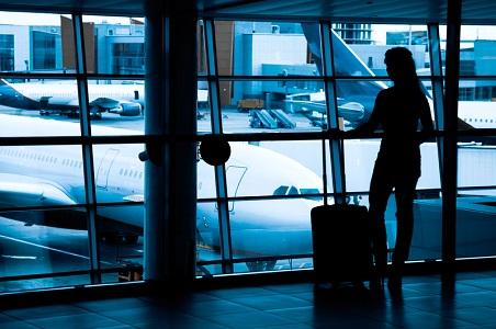 airport-delays-winter-weather.jpg