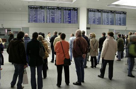 airport-delays.jpg