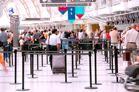 airport-terminal-tsa.jpg