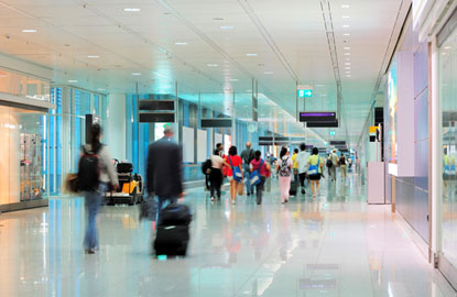 airport-terminal-ttow.jpg