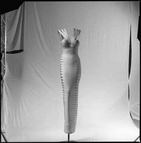 alaia-dress-museum-exhibit.jpg