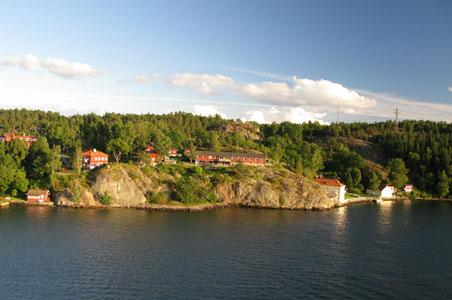 aland-island-finland.jpg