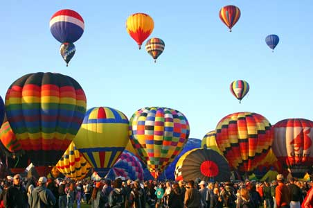 albuquerque-international-balloon-fiesta.jpg
