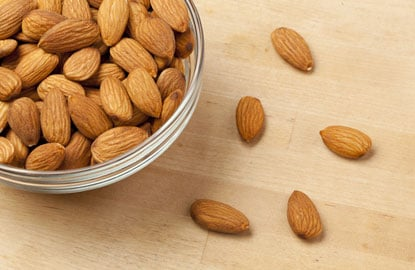 almonds-for-plane.jpg