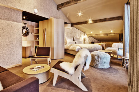 altapura-hotel-room-alps.jpg