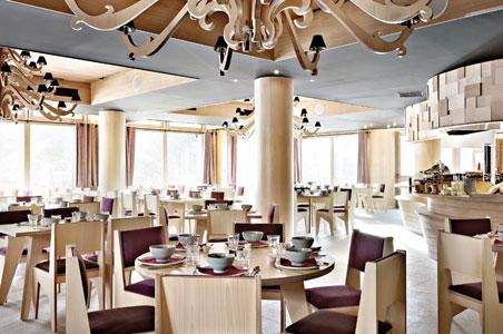 altapura-restaurant-alps.jpg