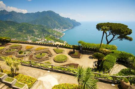 amalfi-coast-offseason.jpg
