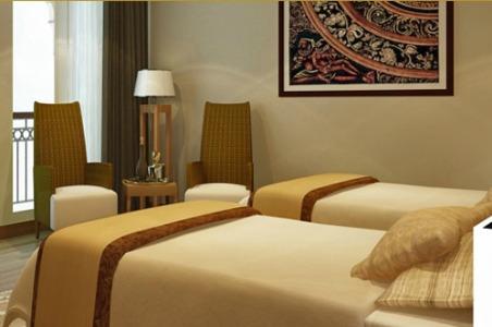 amapura-suite.jpg