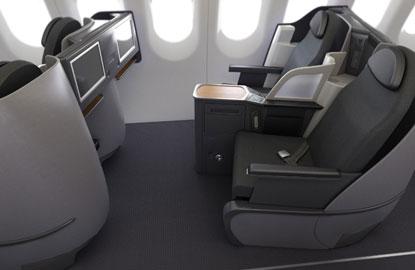 amer-airlines-bus2.jpg