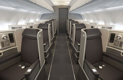amer-airlines1.jpg