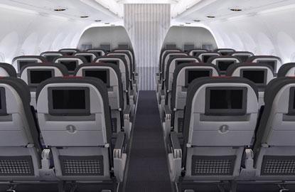 amer-airlines3.jpg