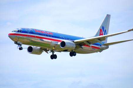 american-airlines-plane.jpg