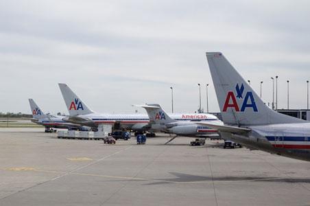 american-airlines-planes.jpg