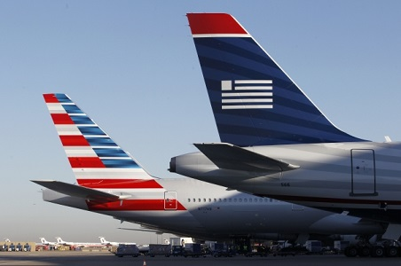 american-airlines-us-airways-merger.jpg