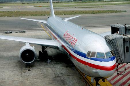 american-airlines1.jpg