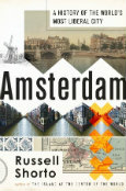 amsterdam-book-cover.jpg