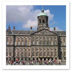 amsterdam_dam_square_%20mradtkeF.JPG