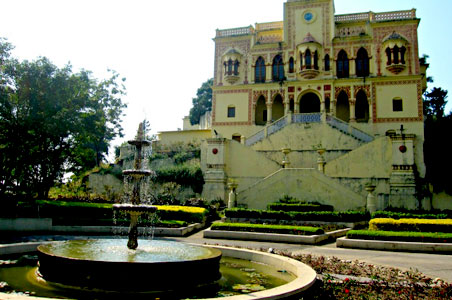 ananda-facade.jpg