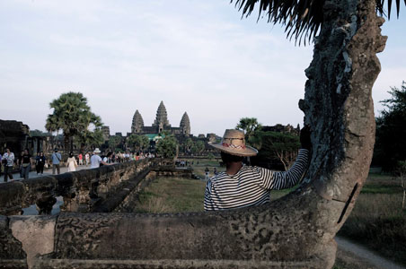 angkor-wat2.jpg