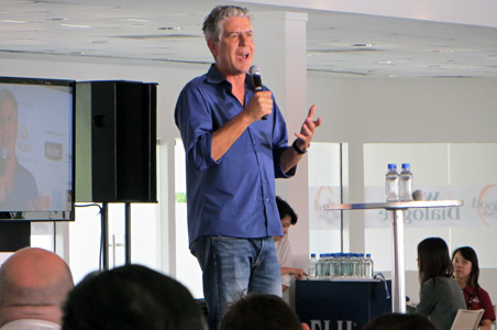 anthony-bourdain-conference.jpg