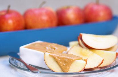 apples-peanut-butter.jpg