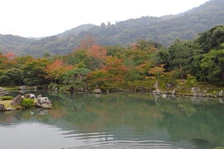 arashiyama-japan.jpg