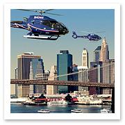 032106_helicopternewyorkthumb.jpg