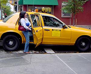032106_taxi.jpg