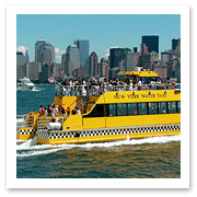 032106_watertaxithumb.jpg