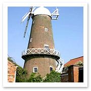 032106_windmill.jpg