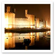 042506_Caernarfon2.jpg
