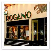042606_rogano2.jpg
